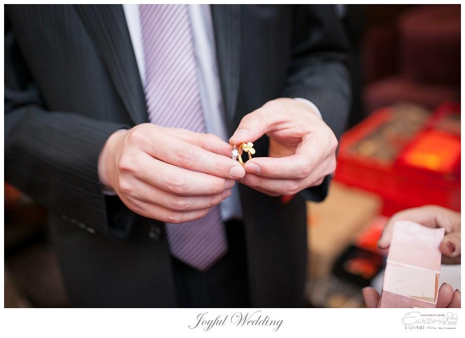 婚禮攝影 小朱爸 明勳&向榮 婚禮紀錄 中和晶宴_0033