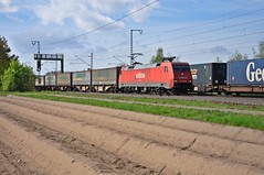 - DB  152  # 50  Dic