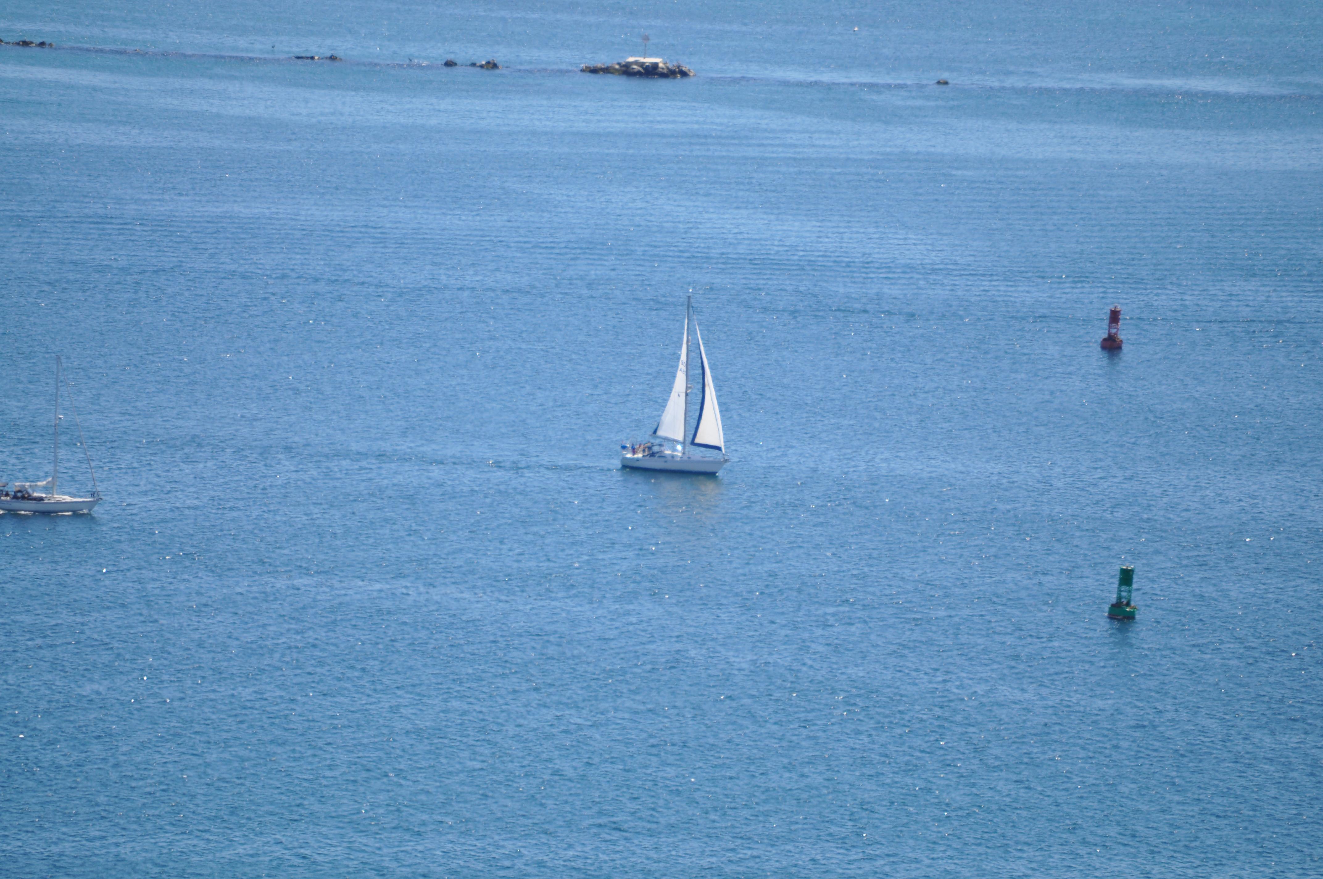 2012-04-24 - Point Loma and San Juan Capistrano 167