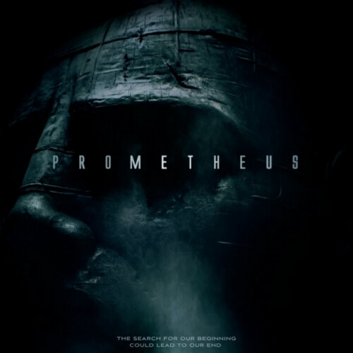 prometheus-poster-head