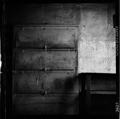 Urban Decay - Inglewood II-7