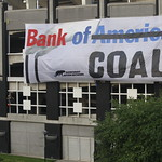 Bank of Coal: Bank of America Stadium Rebranded