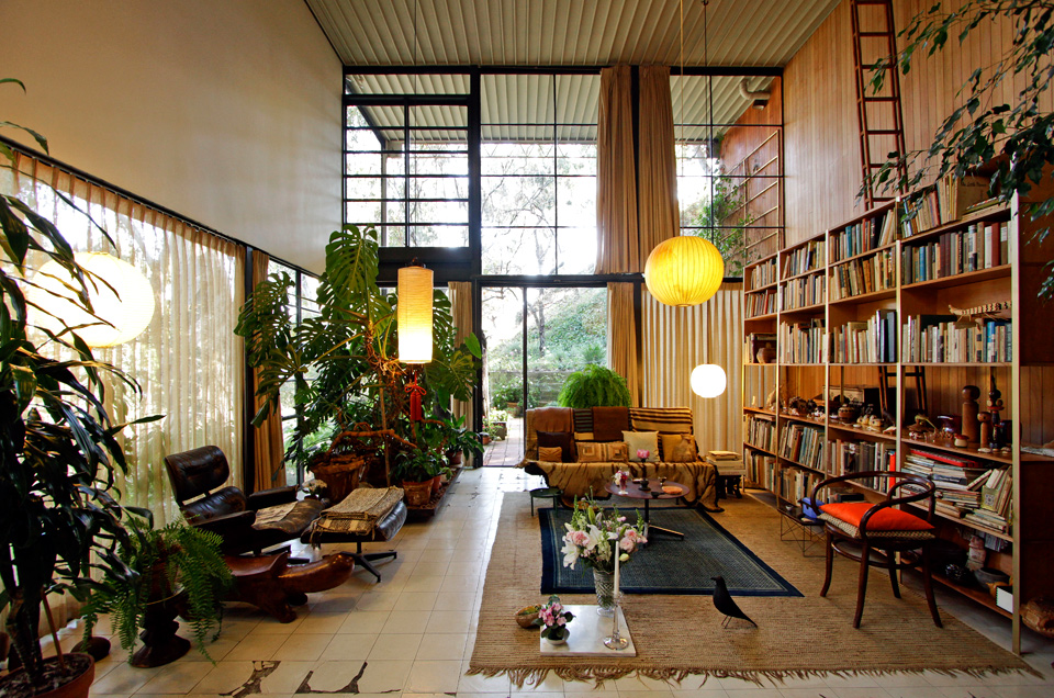 charles-ray-eames-case-study-house-08