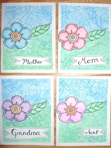 momdayflowercards