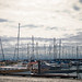 020612_ in Anstruther no8