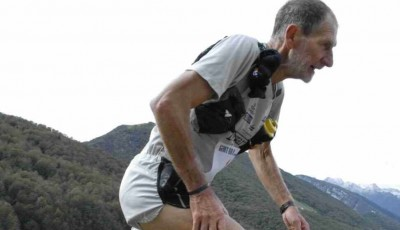 Magredi Mountain Trail M (MMT100M) - ultra trail, který neznáte