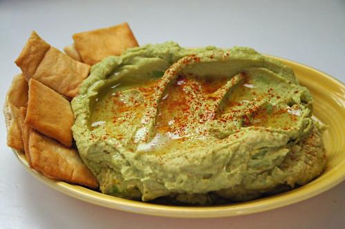 Hummus (13)