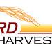 AAWH_Sponsors_Logo_web