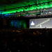 GTC 2012 Keynote - Part - Time Scientists