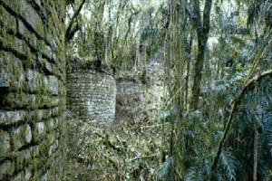 complejo-arqueologico-de-gran-vilaya2-amazonas