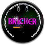 Bricker