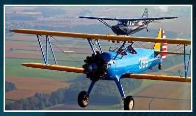 Reportage avions anciens – ANCIENS AERODROMES 8df501bc00a