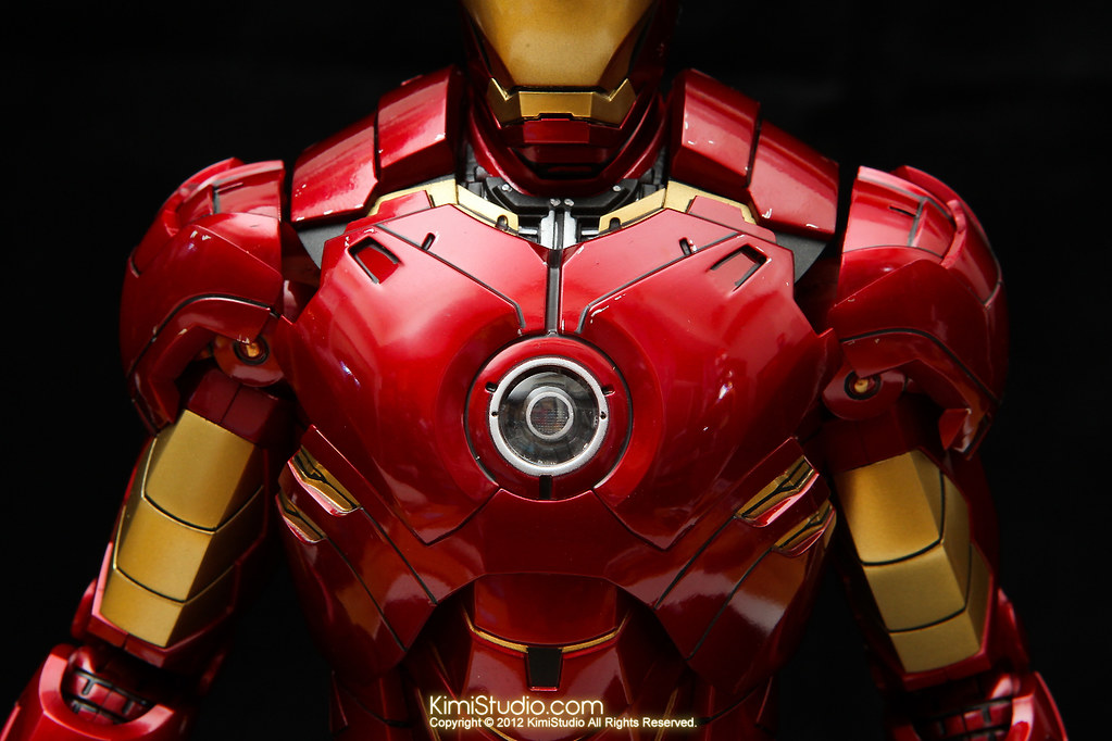 2012.05.10 Iron Man Mark IV-006