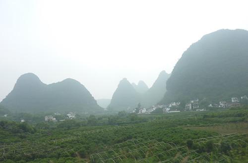 c-guangxi-route nanning-yangshuo (107)