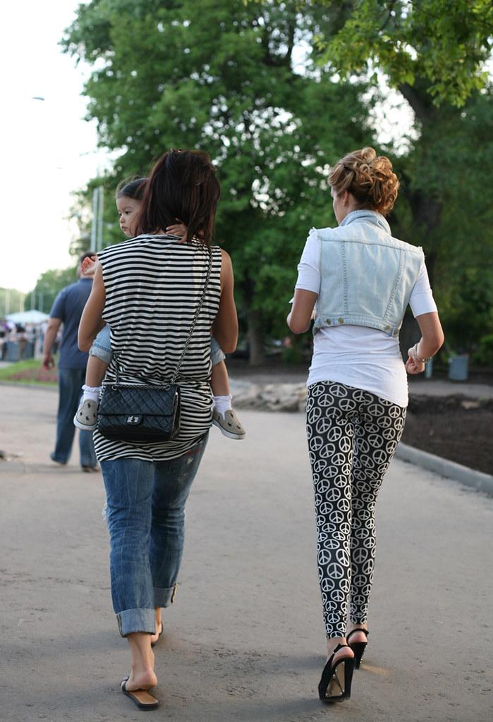 35 недель Парк Горького IMG_01n22