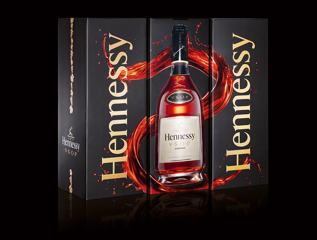 03 Hennessy V.S.O.P.  Packaging .jpg