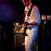 Johnny Headband - Birmingham Academy 3 - 29-05-12