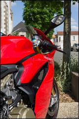 2012_05_29_Essai Ducati 1199 Panigale_9