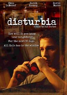 600full-disturbia-poster