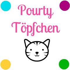 Pourty Töpfchen (http://www.pusteblumenbaby.de/)