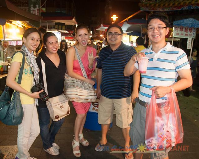 Shilin Night Market-60.jpg