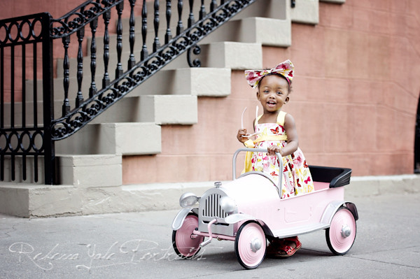 RYALE_Childrens_Fashion_Photography-5