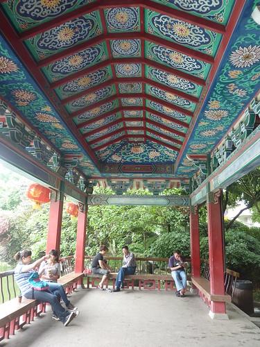 C-Guangxi-Guilin (20)