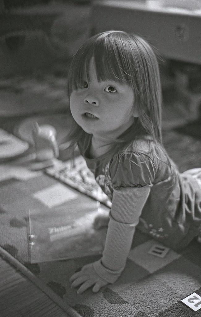 Kodak Tri-X 400013