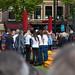 Alkmaar-20120518_1389