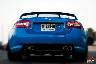 Jaguar - XKR-S-12.jpg