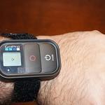 GoPro WiFi Remote Wrist Strap