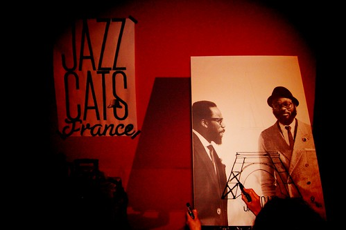 jazzcats1