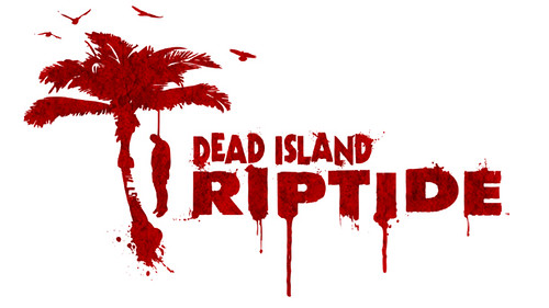 Dead Island: Riptide Introduces a New Character and Darker Story