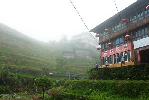 C-Guangxi-Pingan-village (8)