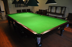furniture, indoor games and sports, individual sports, billiard room, snooker, sports, room, pool, billiard table, table, recreation room, english billiards, cue sports,