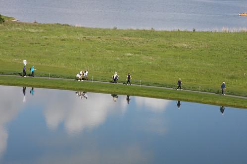 Nordea_Masters_2012-34