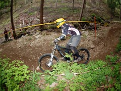 trail, racing, bicycle racing, mountain bike, soil, vehicle, mountain bike racing, sports, freeride, sports equipment, downhill mountain biking, cycle sport, extreme sport, cross-country cycling, mountain biking, bicycle,