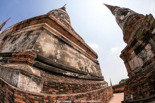 Thailand_2012-02-26-7364