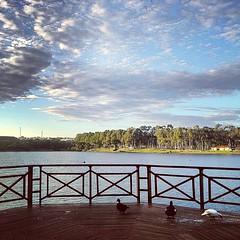 120613-Parque do Sabia hj de manha
