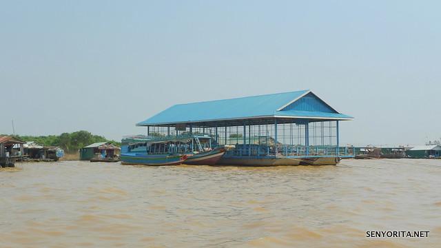 37-Tonle-Sap-Tour-036