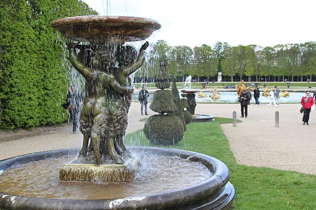 VersaillesGardens15