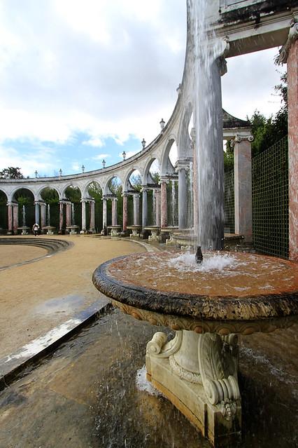 VersaillesGardens10