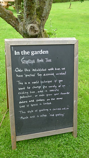 The Wightwick Manor 2012 5