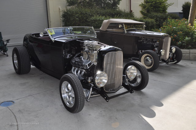 LA Roadster Show 2012_16