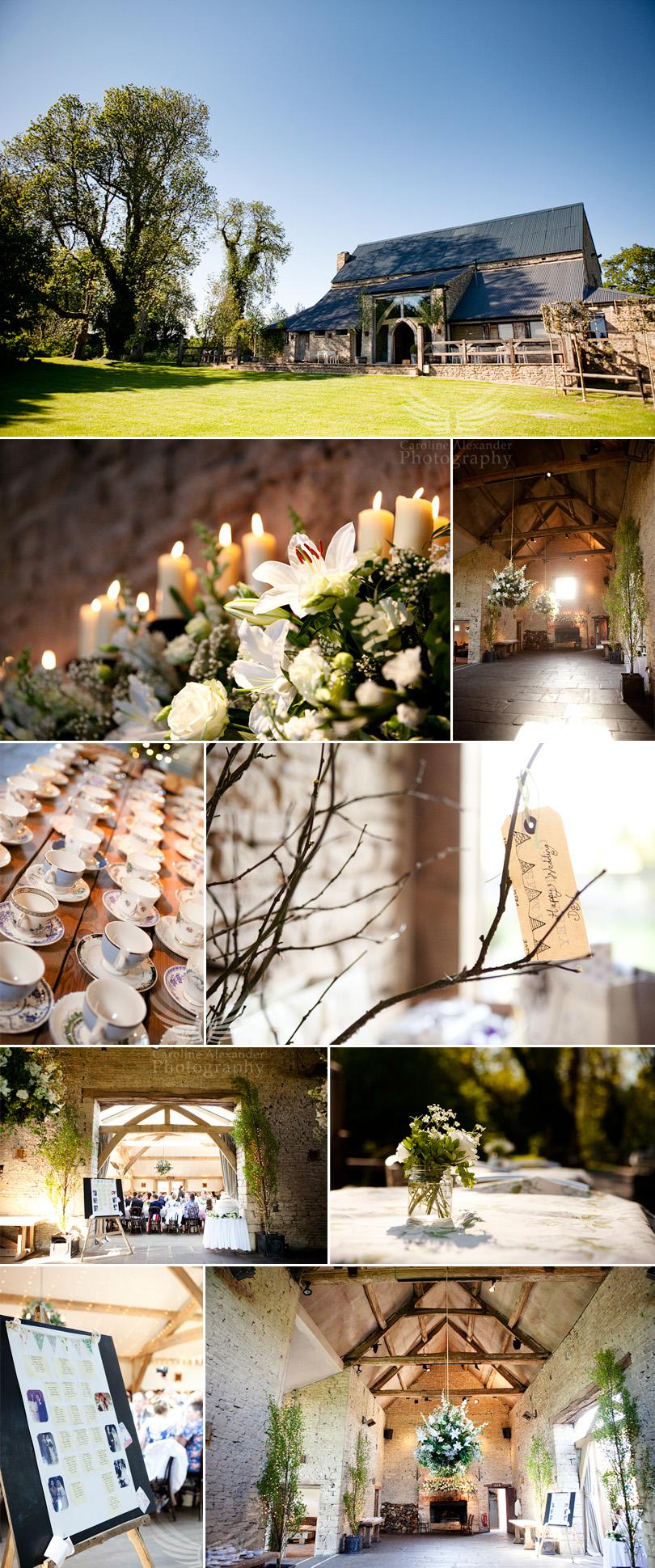 54 Cripps Barn Wedding Photographer