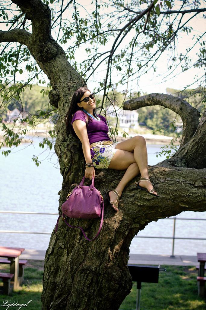 meg - tree-2.jpg
