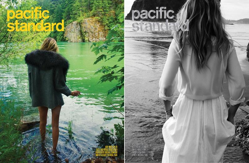 PacificStandardMagazine1_TwoCovers