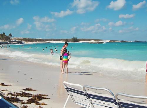 Bahamas_004