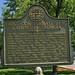 1st Confederate Flag Raised in Ga