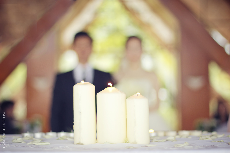 Contemporary Cebu Wedding Photographer, Shangri-la Mactan Wedding